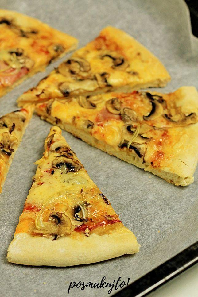 sprawdzony-przepis-na-ciasto-na-pizze-domowa-pizza