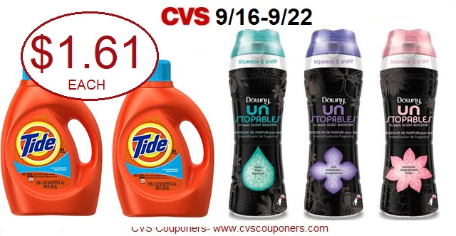 http://www.cvscouponers.com/2018/09/score-tide-liquid-detergent-or.html