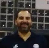 Νέος προπονητής στο γυναικείο του Αρη ο Σίμος Συρόπουλος