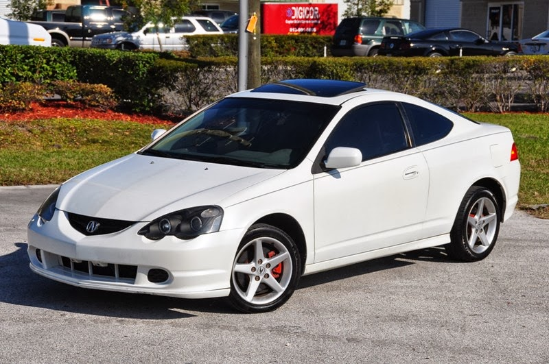 2002 acura rsx specs we obsessively cover the auto industry. Black Bedroom Furniture Sets. Home Design Ideas