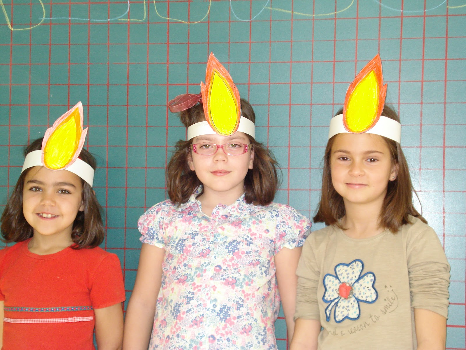 Clasedereli Niños Del Mundo: Clasedereli: Mayo 2012