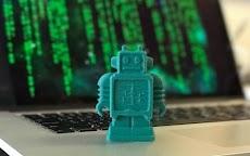Malware Penyerang Itu Bernama Torii