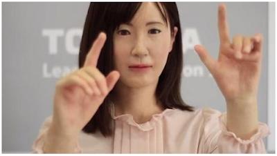 "<img src=""aiko_chihara_android.png"" alt=""aiko_chihara_android"">"