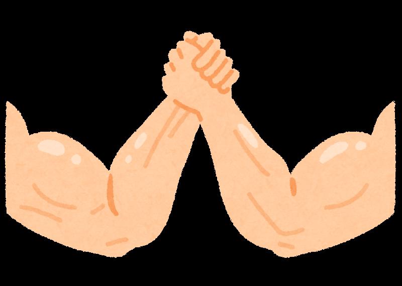 筋肉痛に効く7つのストレッチ・注意点・筋肉痛を緩和する方法