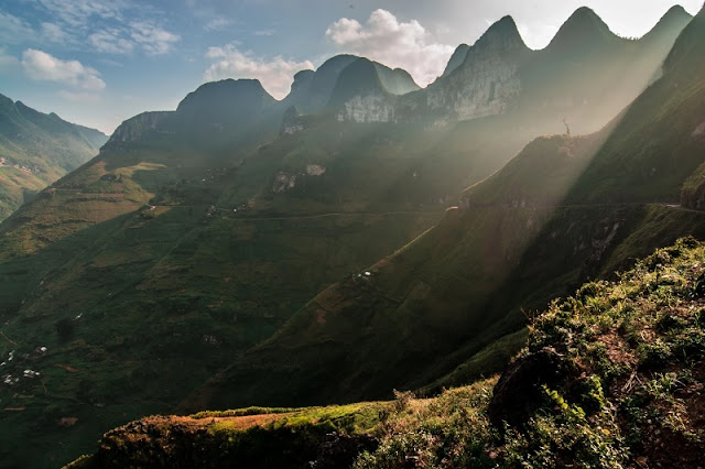 10 experience not to be missed in Ha Giang 7