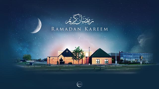 Manfaat Puasa Ramadan yang Harus Kamu Tahu