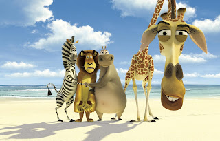 Madagascar HD wallpapers