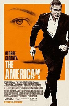 Xem Phim Sát Thủ Mỹ 2010