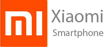 Chinese Smartphone Company Xiaomi Starts Its New Manufacturing Plant In India