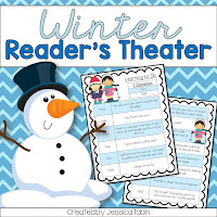 https://www.teacherspayteachers.com/Product/Readers-Theater-Winter-1066198