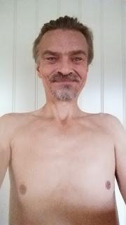 sexy menn uten klær store rumper homo