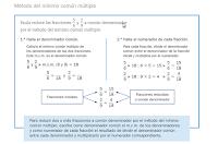 https://luisamariaarias.files.wordpress.com/2011/07/reducircomundemo2.png