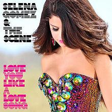 terjemahan-i-love-you-like-a-love-song