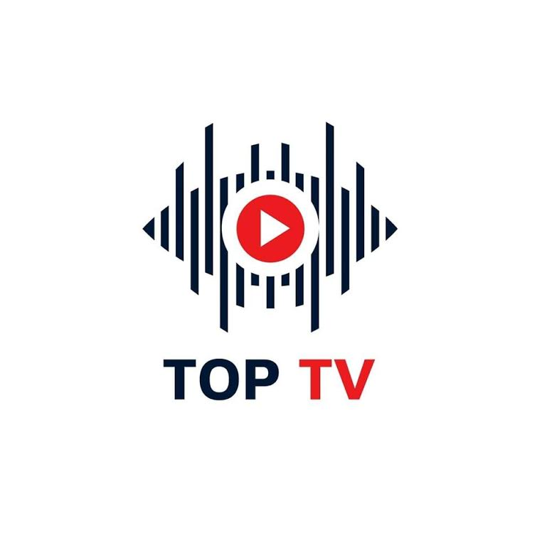 TOP TV WEB