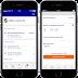 Rabo Bankieren 6.0: nu met betaalverzoeken