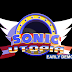 Download Sonic Utopia 1.0