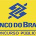 Banco do Brasil abre concurso para nível médio