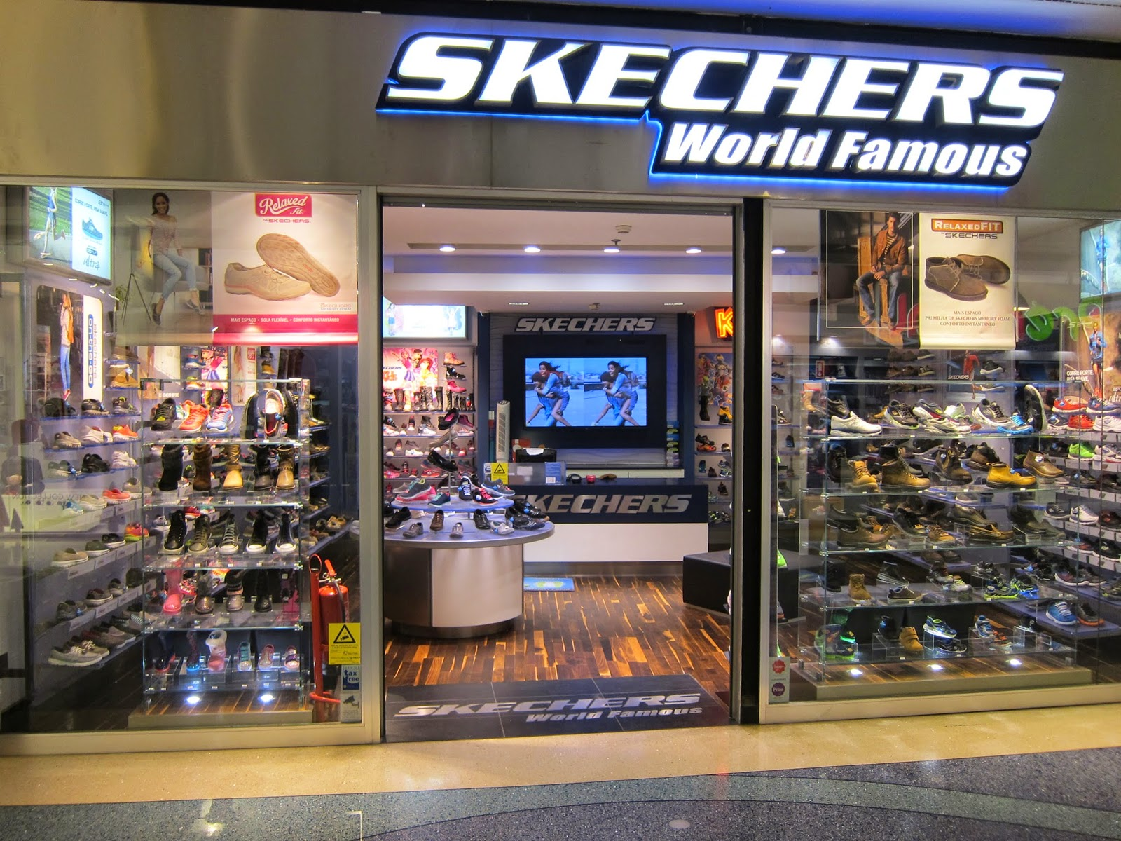 ef60fea0f02 loja skechers sale   OFF30% Discounted