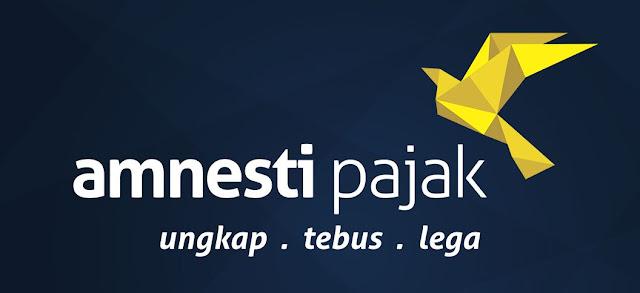http://www.pajak.go.id/amnestipajak