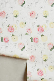 https://www.anthropologie.com/shop/rose-relief-wallpaper?category=SEARCHRESULTS&color=066