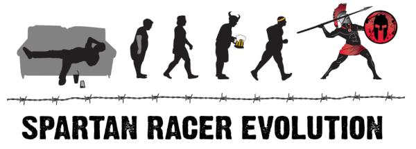 spartan+racer+evolution.jpg