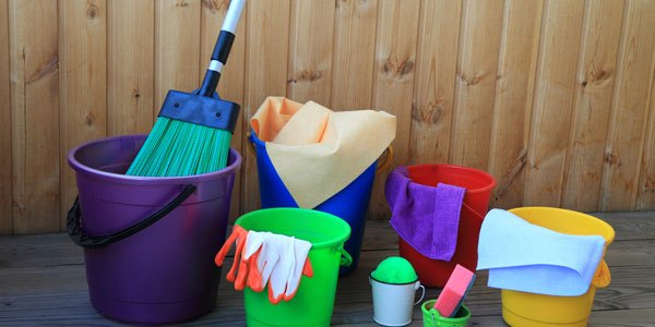 Tips Penting Ketika Pindah Rumah