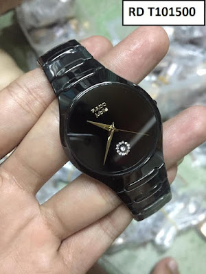 đồng hồ Rado nam Rado RD T101500