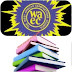 Literature Texts for 2021 – 2025 WASSCE (or WAEC Examinations)