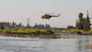 غرق عبارة الموصل مما اسفر عن 100قتيل وتم اعلان الحداد لمدة ثلاث ايام