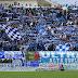 Calcio. La settima delle pugliesi in Lega Pro