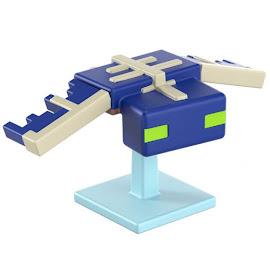 Minecraft Series 15 Phantom Mini Figure