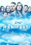 Máy Bay Mất Tích Phần 1 - Manifest Season 1