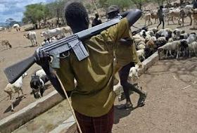 More than 20 killed in Kaduna attack by Fulani Herdsmen