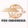 Cara Mudah Cek Tarif Ongkir POS Indonesia