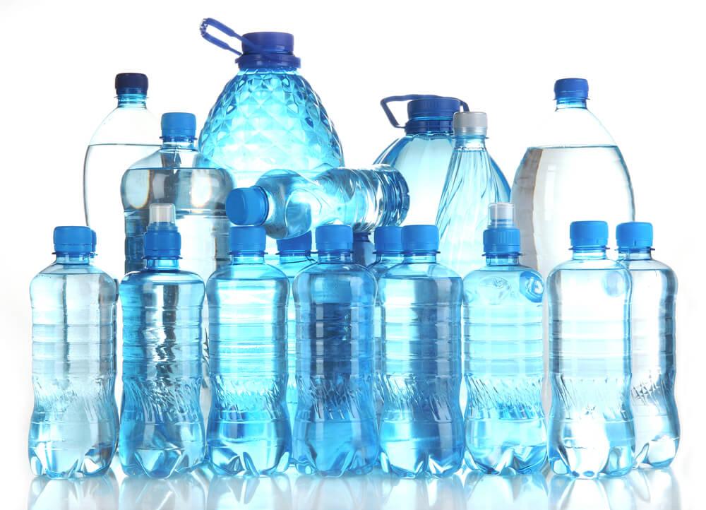 Quelle eau faut-il boire ?