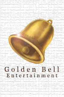 Golden Bell Entertainment