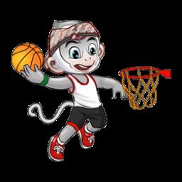 Jadwal & Hasil Bola Basket PON XIX Jabar 2016