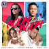 RedOne Ft. Daddy Yankee, French Montana & Dinah Jane — Boom Boom (AAc Plus M4A)