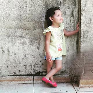 Look-baby-girl-verao-ester-sophia-renir-fonseca