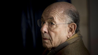 Fèlix Millet, expresidente del Orfeó y Palau de la Música catalana