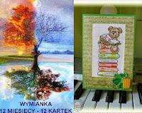 http://misiowyzakatek.blogspot.com/2014/10/najadniejsza-kartka-szkoa-nauka.html