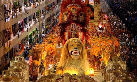 Festivals Holidays Brazil Public Holidays 2013