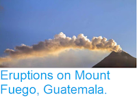 http://sciencythoughts.blogspot.co.uk/2015/11/eruptions-on-mount-fuego-guatemala.html