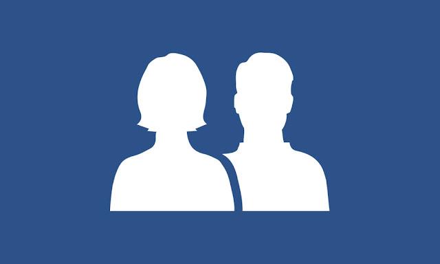 فيسبوك يستعد لإطلاق ميزة تمت سرقتها من TINDER تطبيق المواعدة الشهير