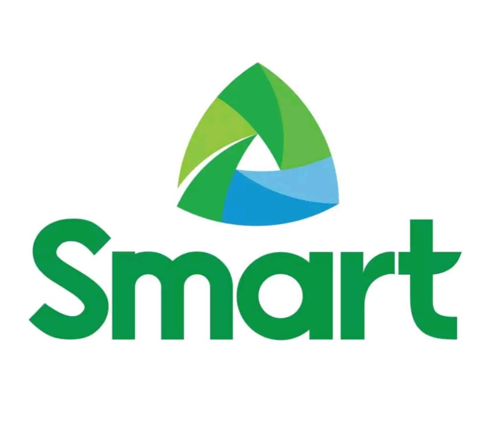 Smart Increased The Lead In Overall Mobile data Download