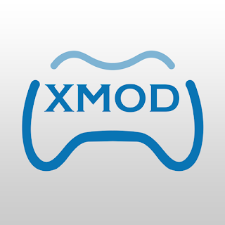 XModGames Apk V.2.3.5 For Android New Full Version Update 2017