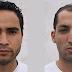 Copa SP / 2017: FPF define 4 árbitros para atuar em toda 1ª rodada em Jundiaí