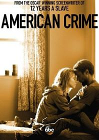 American Crime Temporada 2