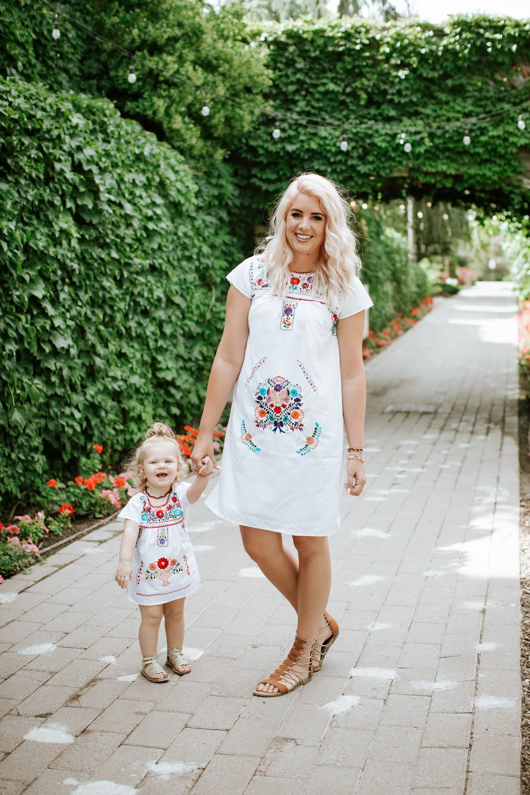 Mommy and Me Outfits, Mexican Dresses, Baltic Bebe