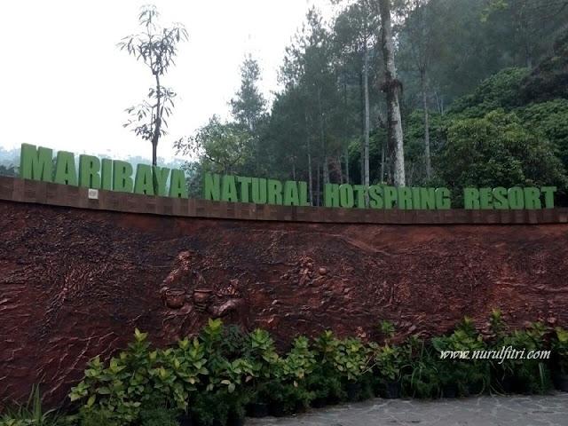 http://www.nurulfitri.com/2016/10/berlibur-di-maribaya-natural-hotspring.html